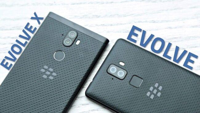 636689796076730769_4-tinh-nang-hang-dau-blackberry-evolve-fptshop